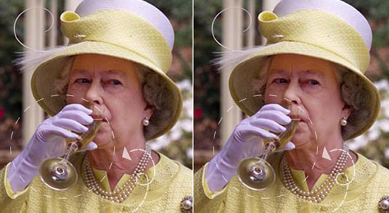 The correct way of holding goblet glass candle holderglass throughout of the previous four pictures wine experts might would frown wine glass is not so with only the fifth picture can make them a little ccuart Gallery
