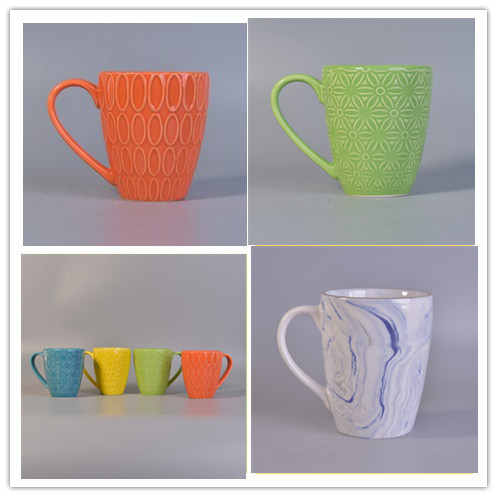 ceramic mug wholesale