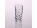 Attractive Highball Glass Cup