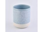 Wholesale Ceramic Candle Containers